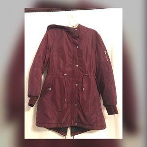 Steve Madden jacket